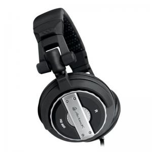 Audifono Acteck tipo estudio HD-900