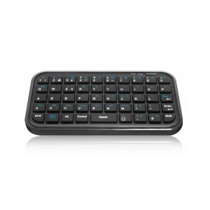 Teclado Bluetooth MB-790