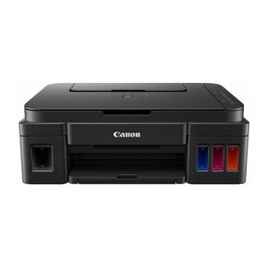 Impresora Canon G2100