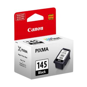 Cartucho Original Canon PG-145