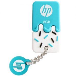 HP V178W BLUE