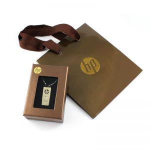 HP V223W