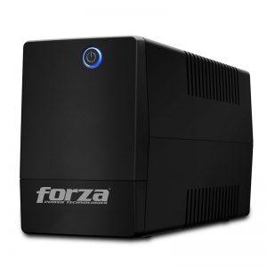 UPS Forza NT-511 120V 500VA / 250W