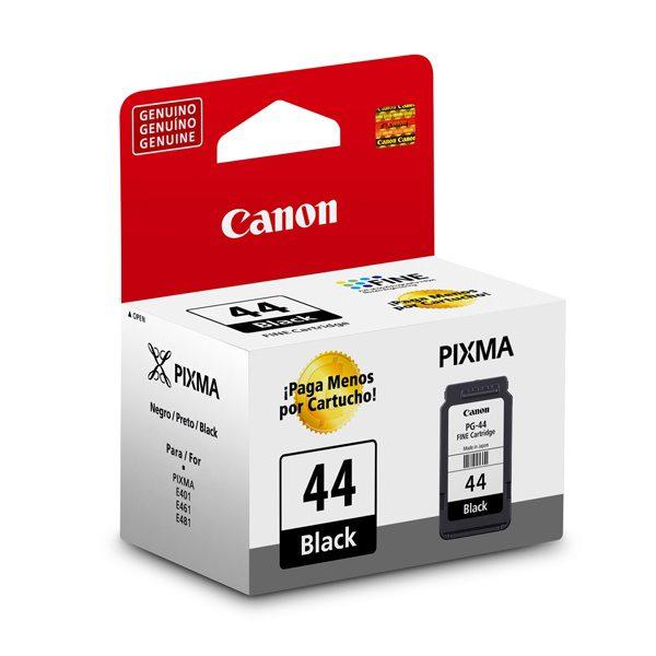 Cartucho Original Canon PG-44
