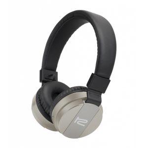 audifonos bluetooth klip extreme khs-620sv