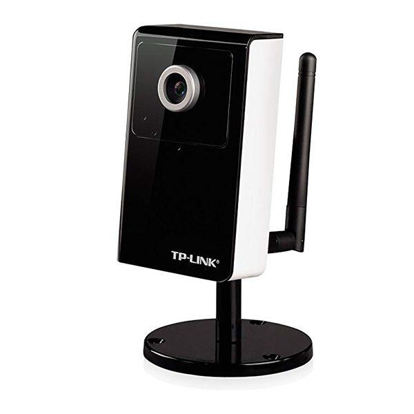Camara de Vigilancia TP-LINK TL-SC3130G