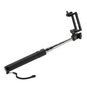 selfie stick xtech xss-210