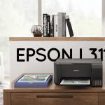Epson L3110: El reemplazo de la impresora L380