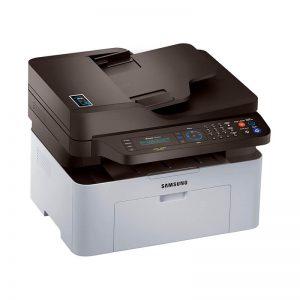 Impresora Láser Multifuncional Samsung Xpress SL-M2070FW