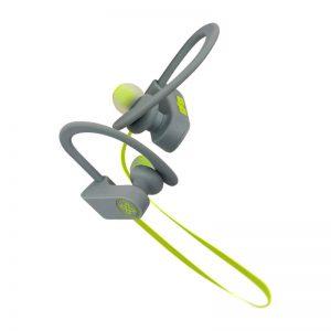 Audífonos Deportivos Klip Xtreme KHS-632 Bluetooth