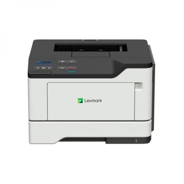 Impresora Láser Monocromática Lexmark MS421dn