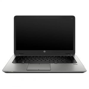 Laptop HP EliteBook 840 Refurbished