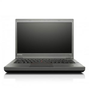 Laptop Lenovo ThinkPad T440p Refurbished