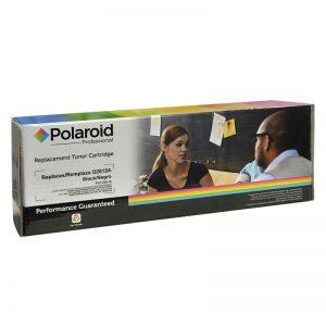 Toner Compatible HP 12A - Q2612A Polaroid