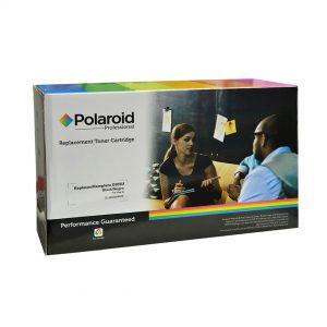 Toner Compatible Samsung 203U (MLT-D230U) Polaroid