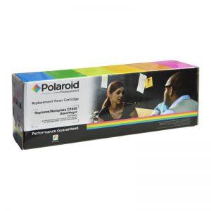 Toner Compatible Samsung D104S Polaroid
