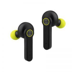 Audífonos Bluetooth Unno Tekno TWS Vibe