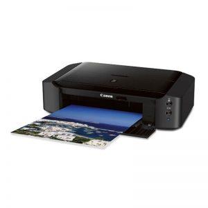 Impresora Canon Pixma IP8710 Wifi de Gran Formato