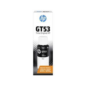 Tinta Original HP GT53 (1VV22AL) Negro