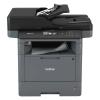 Impresora Láser Multifuncional Monocromática Brother MFC-L5900DW