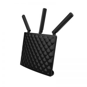 Router Tenda AC15 WiFi Doble Band