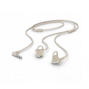 Audífono con Micrófono HP In-Ear 150 Dorado