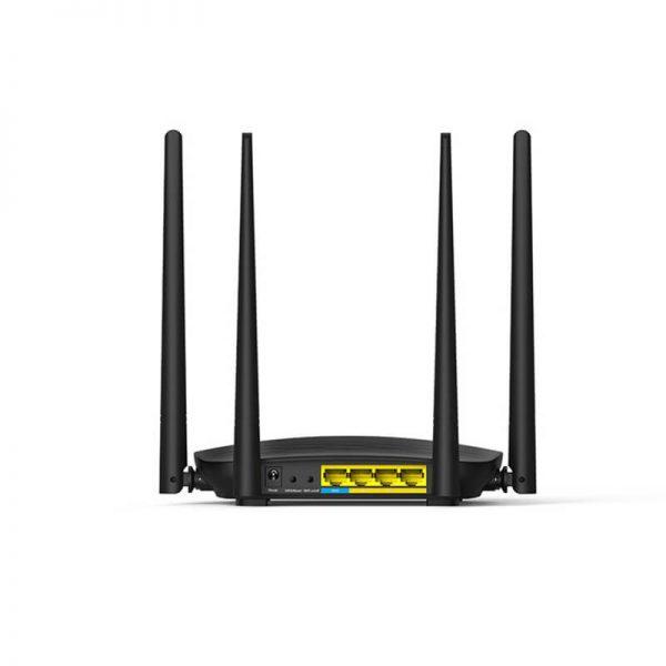 Router Tenda AC5 WiFi de Doble Banda