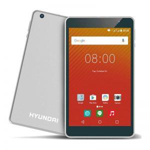 Tablet Hyundai 8'' Koral 8W2