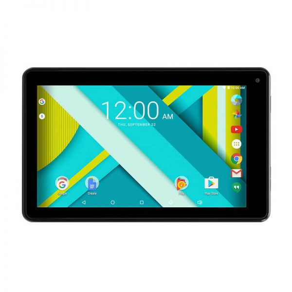 """Tablet RCA 7"""" Voyager III"""