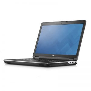 Laptop Dell E6540 Refurbished