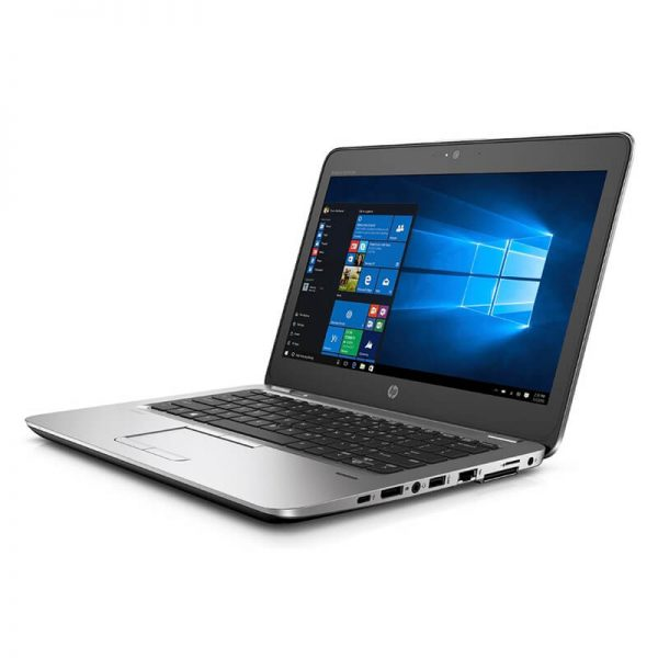 Laptop HP EliteBook 820 Refurbished