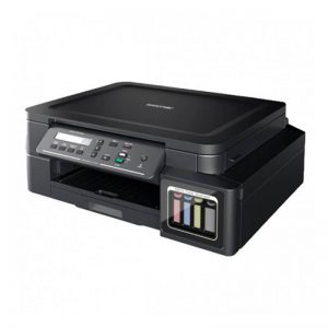 BROTHER DCP T510W